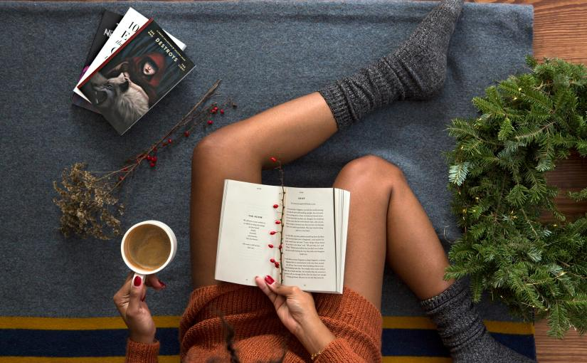 7 Great Autobiographies by Women that Everyone ShouldRead